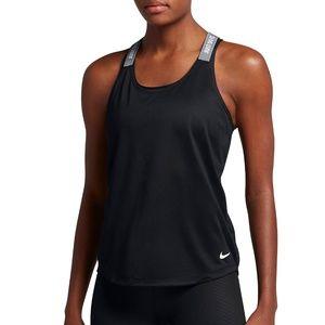 Nike Dry Performance Athletic Training Tank